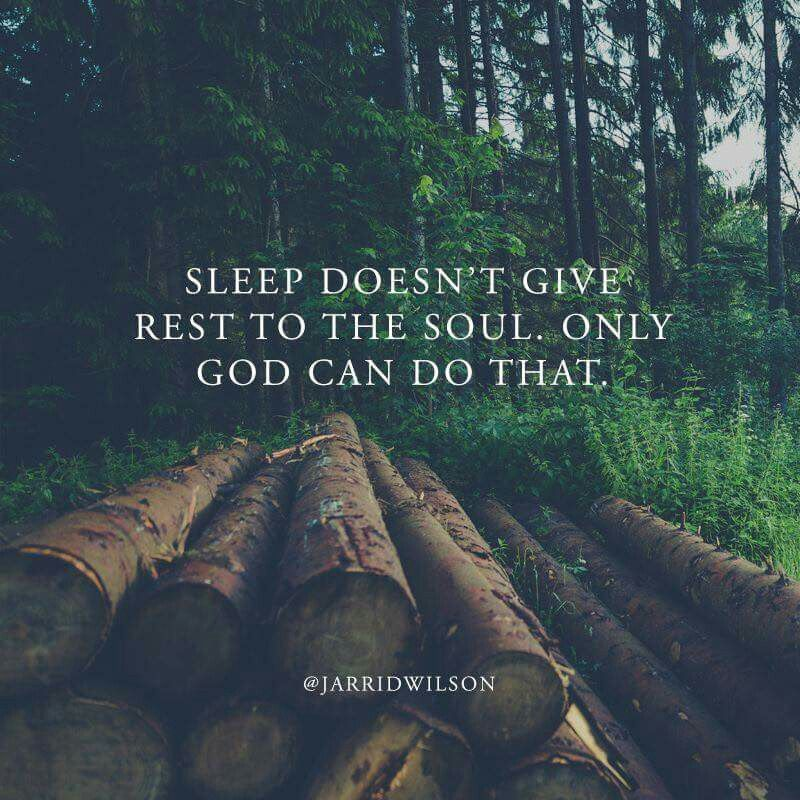 Pin By Theologystillmatters On Theology Quotes Queen Quotes