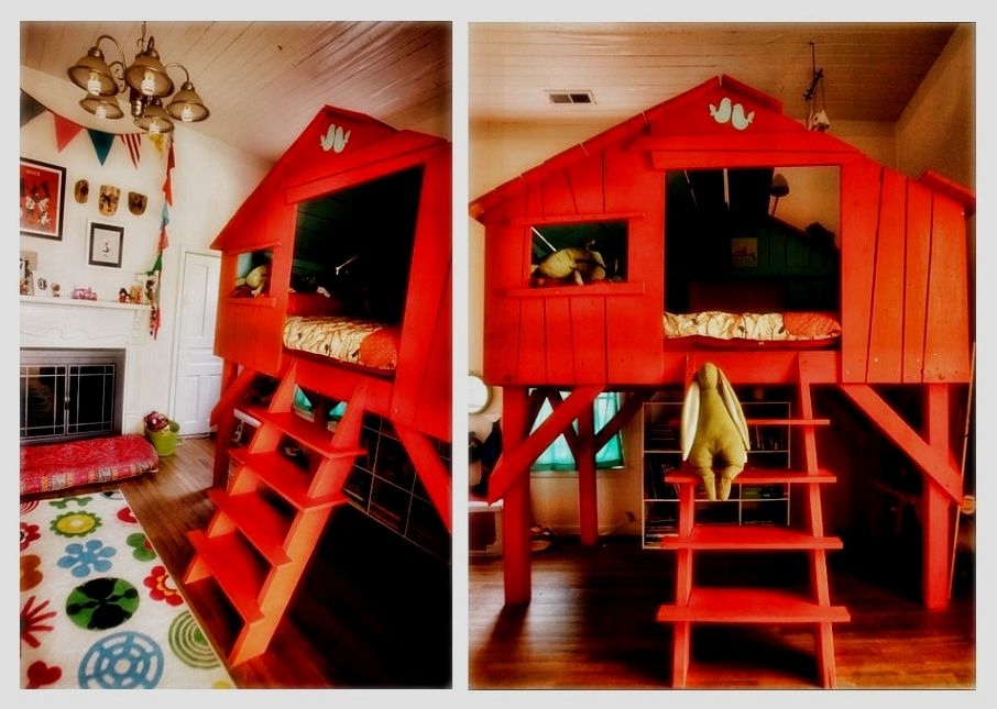 boy bedroom decor tips an enjoyable strategy to make the on best bed designs ideas for kids room new questions concerning ideas and bed designs id=93679