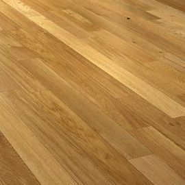 Hazelnut Oak Solid Wood Wickes Engineered Wood Floors Solid Wood Flooring Solid Wood