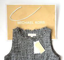 Business-Kleider Gr. 34 günstig kaufen   eBay   Perfect ...