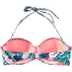 Photo of Bikini Top, Shiwi ShiwiShiwi