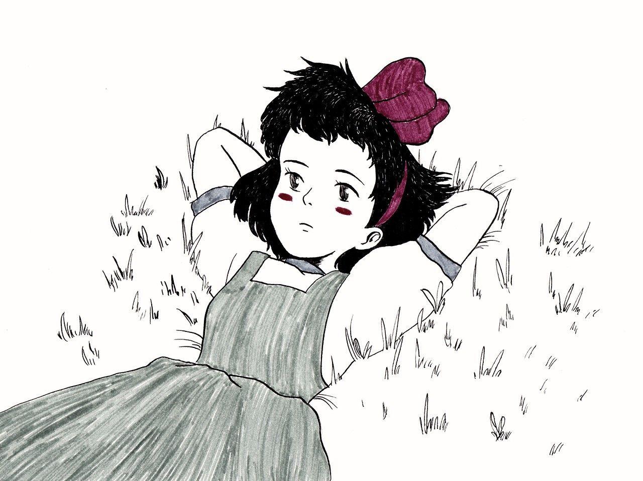 aesthetic drawings Tumblr Cute drawings, Drawings