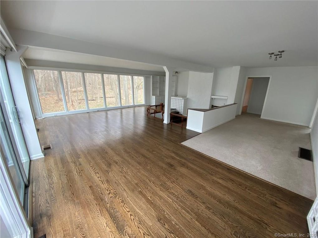 52 Moshier St Unit A Greenwich Ct 06831 Home For Rent Realtor Com In 2020