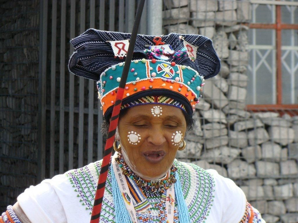Xhosa people
