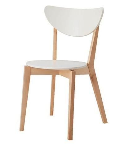 Furniture High Low Vitra Basel Chair