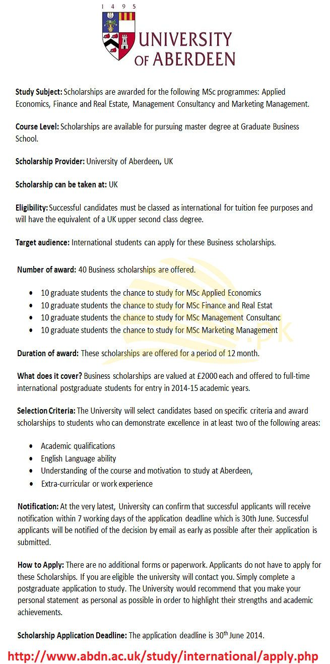 Cheap dissertation hypothesis editor service online