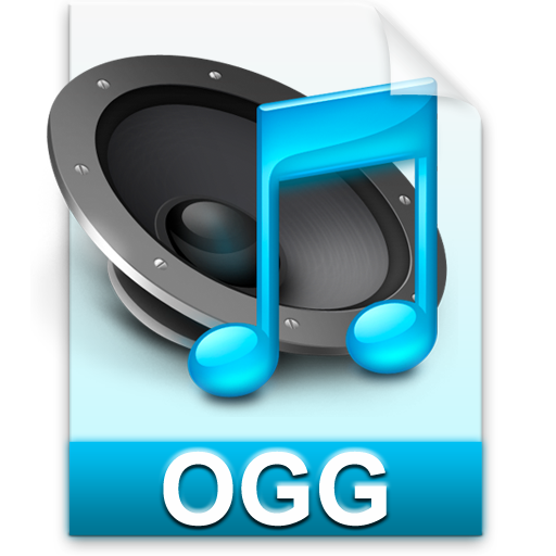 Pin by xixueer 雪儿 ☘ ☕ on PNG ICON Free mp3 music