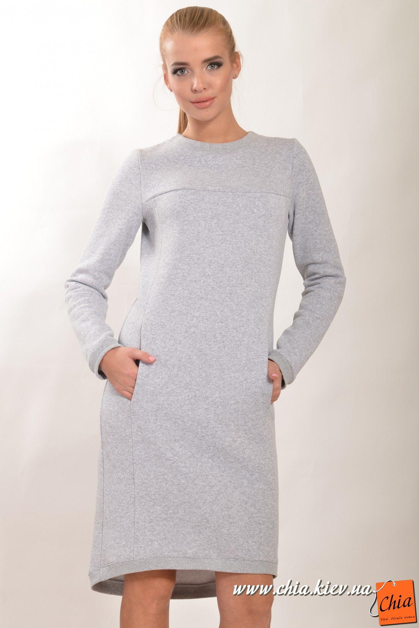 fa7e293a7e3 платье из футера  17 тыс изображений найдено в Яндекс.Картинках ...