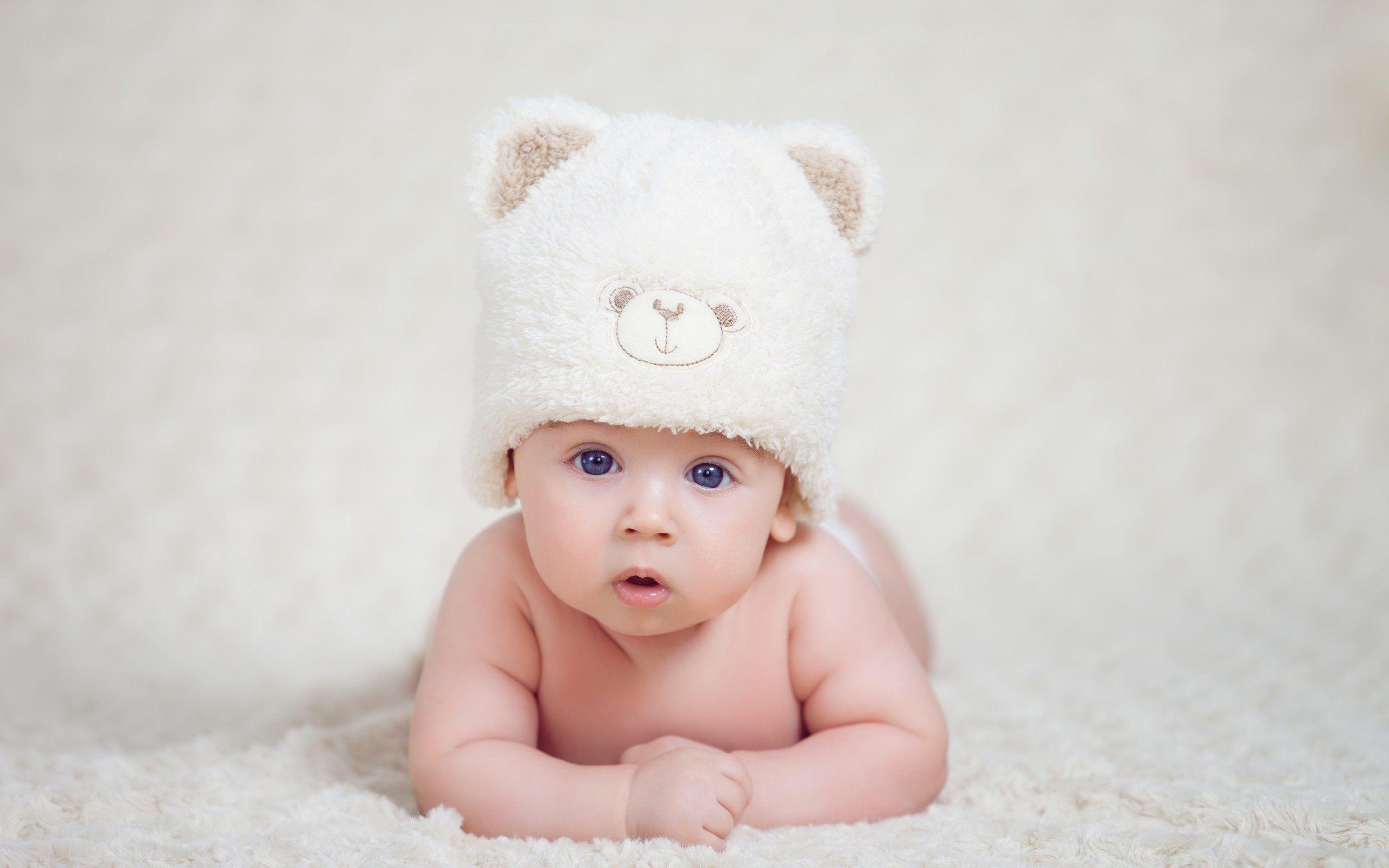 baby wallpaper high quality coreldraw scha¶ne hintern kinder