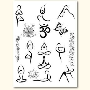 just breathe  font for tattoo   Tattoos   Pinterest   It works together with 25  best ideas about Buddhist tattoos on Pinterest moreover  as well  additionally  also 25  best ideas about Buddhist tattoos on Pinterest besides  further  moreover  in addition Yoga tattoo   lotus flower and om    it   Tattoo ideas likewise . on yoga tattoo fonts