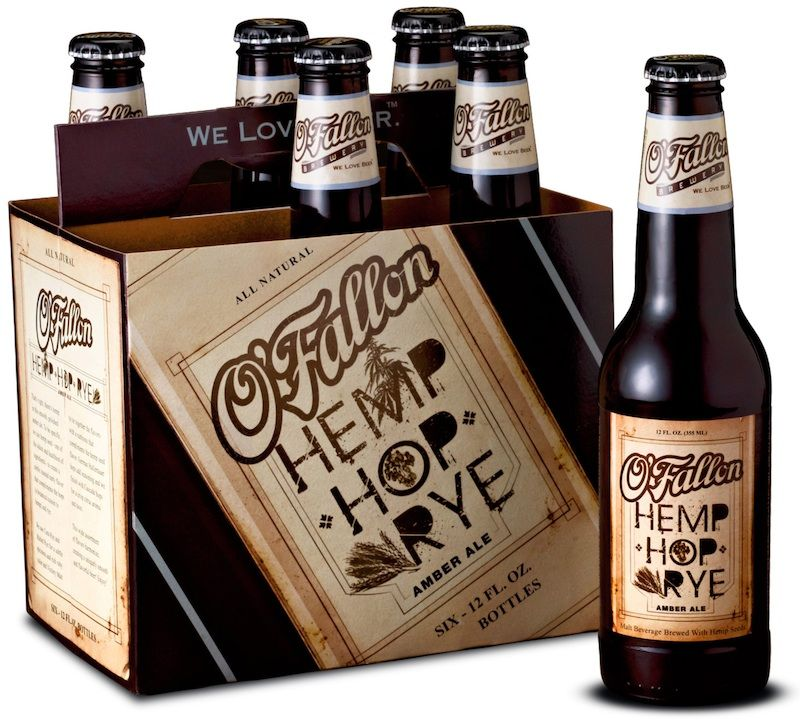 Five Southern Craft Brews We Re Drinking Right Now Bourbon