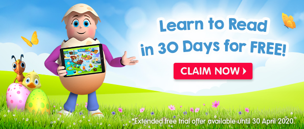 Learning To Read For Kids Learn To Read With Phonics Free Trial Reading Eggs In 2020 Reading Programs For Kids Learn To Read Online Reading Programs