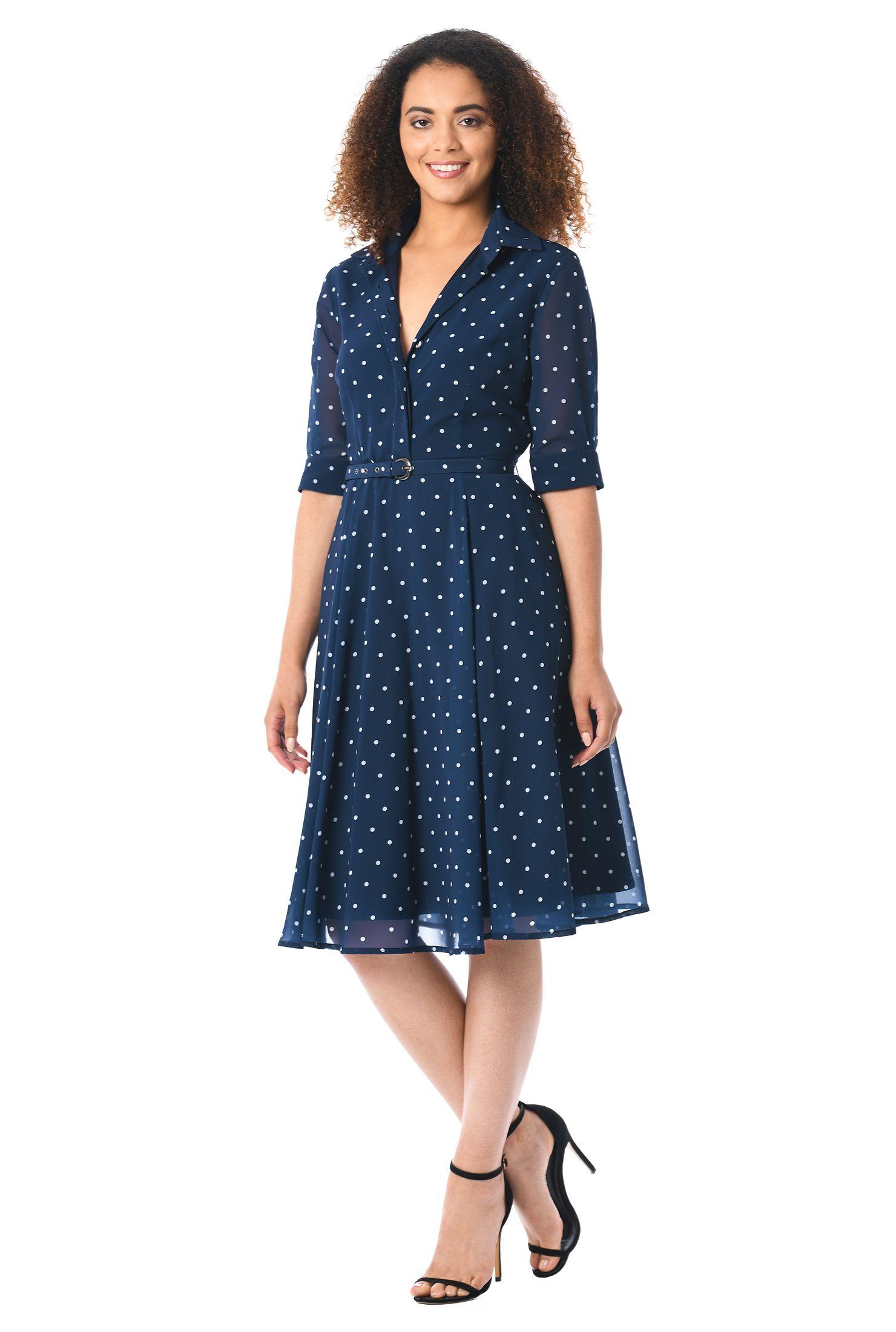 6193fd1e8ff Women's Fashion Clothing 0-36W and Custom   Lil Hardin's Lindy ...