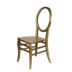 New Party Rentals Party Chair Rentals Party Chairs Chair