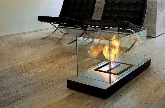 bioethanol kaminofen radius design kamin fen und feuerstellen pinterest gemauerte kamine. Black Bedroom Furniture Sets. Home Design Ideas