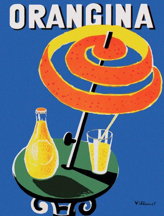 Super Épinglé par Tofer sur Vintage adverts | Pinterest | Panneau  IS79
