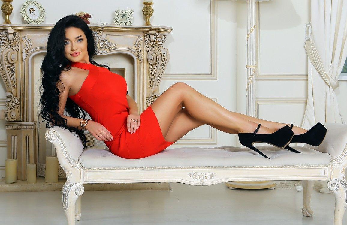 Idealgirl Com Women Of Ukraine