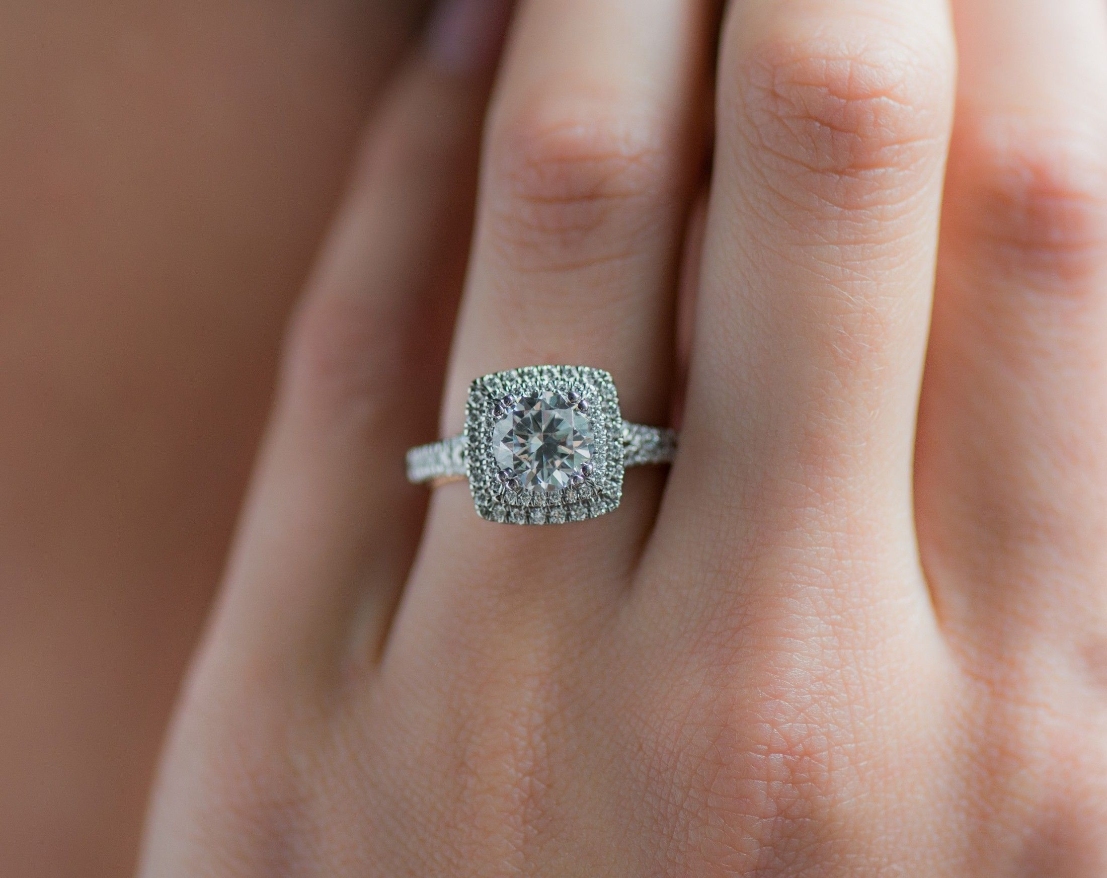 Ad The Engagement Ring You Ve Always Wanted Click Here To View