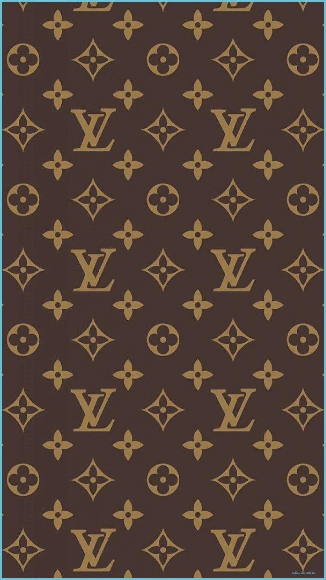 Five Clarifications On Wallpaper Louis Vuitton Logo | Wallpaper Louis Vuitton Logo