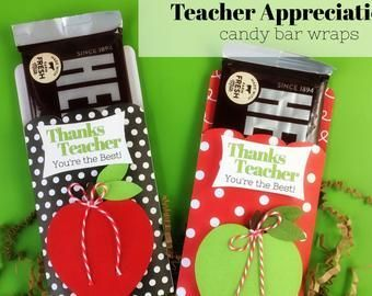 KIT Teacher Candy Bar Wrappers, Report Card for Teacher, Candy Bar Wraps, Teacher Appreciatio... KIT Teacher Candy Bar Wrappers, Report Card for Teacher, Candy Bar Wraps, Teacher Appreciation, Hershey Bar Wrapper, Substitute Teachers,