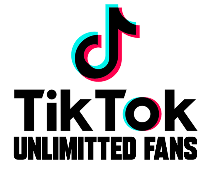 Free Fans Followers For Tiktok How To Get Followers Get More Followers Free Followers