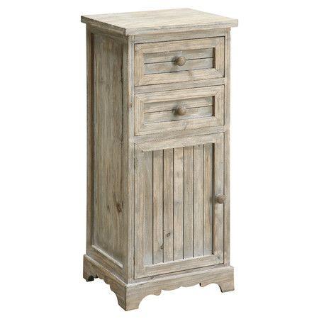 Best Of 2 Drawer Storage Cabinet