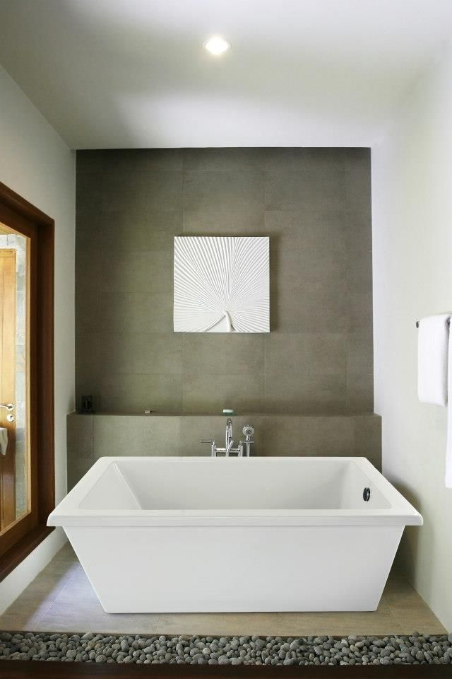 Lucy - Hydro Systems Freestanding Bathtub | The Designer Collection ...
