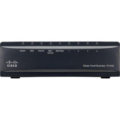 0dcd38e2fcd91f2ec303cfa7f6c6d11c - Cisco Rv042g Dual Gigabit Wan Vpn Router Price