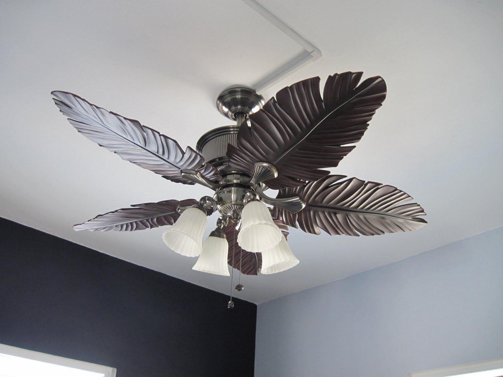 17 Best images about Ceiling fans also vintage lighting that I ...:17 Best images about Ceiling fans also vintage lighting that I love. on  Pinterest | Wall mount, Low ceilings and Tropical ceiling fans,Lighting