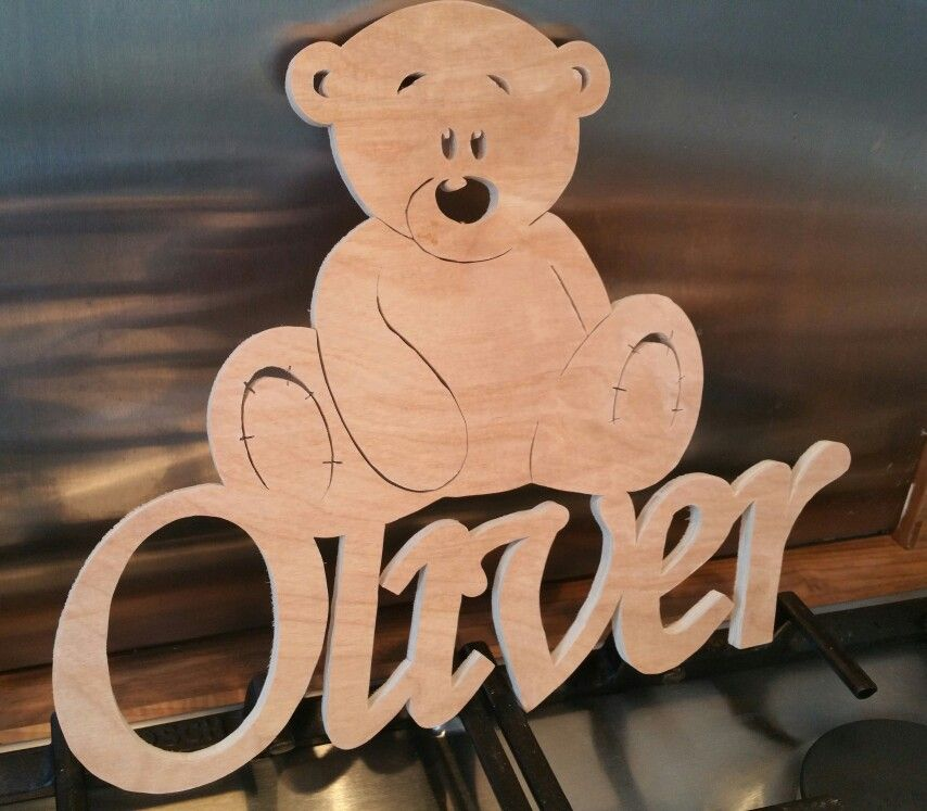 Pin by WoodenCraftGifts on Scroll Saw | Picture on wood ...