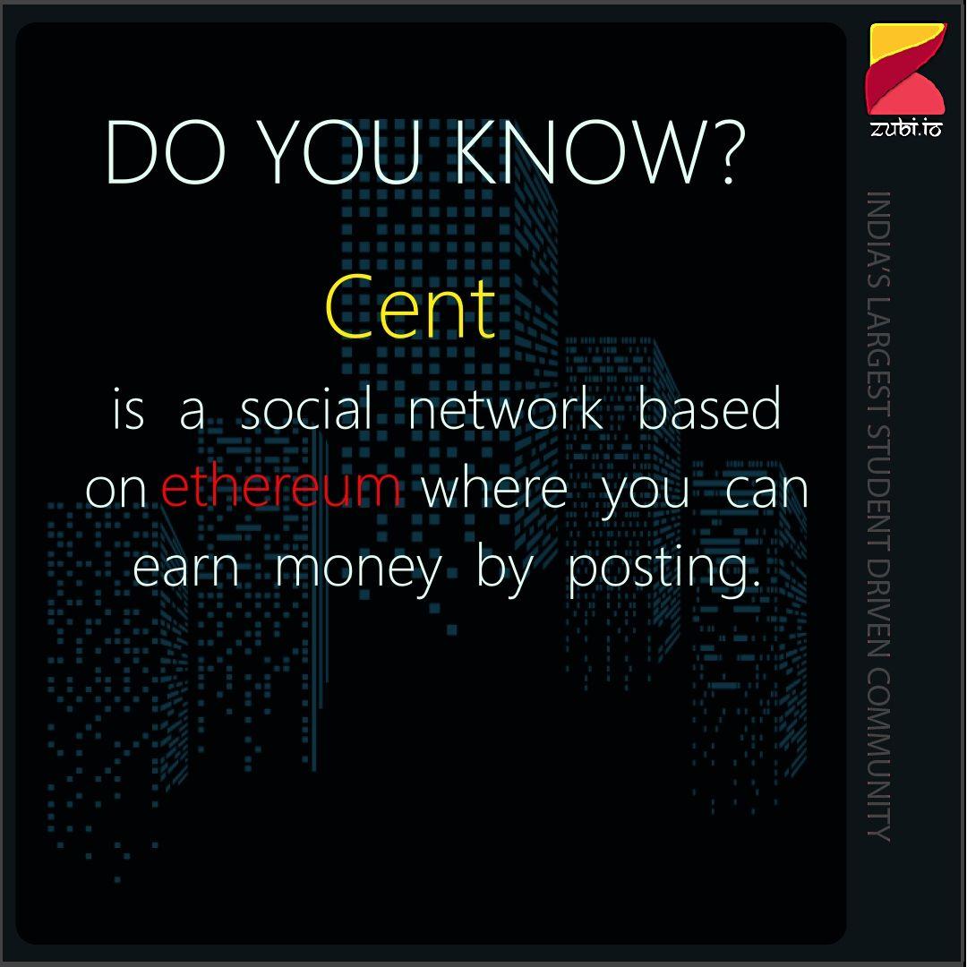 blockchain community india
