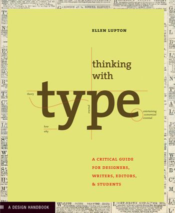 Typographic Book Covers Graphic Design Student Book Design Typography Book