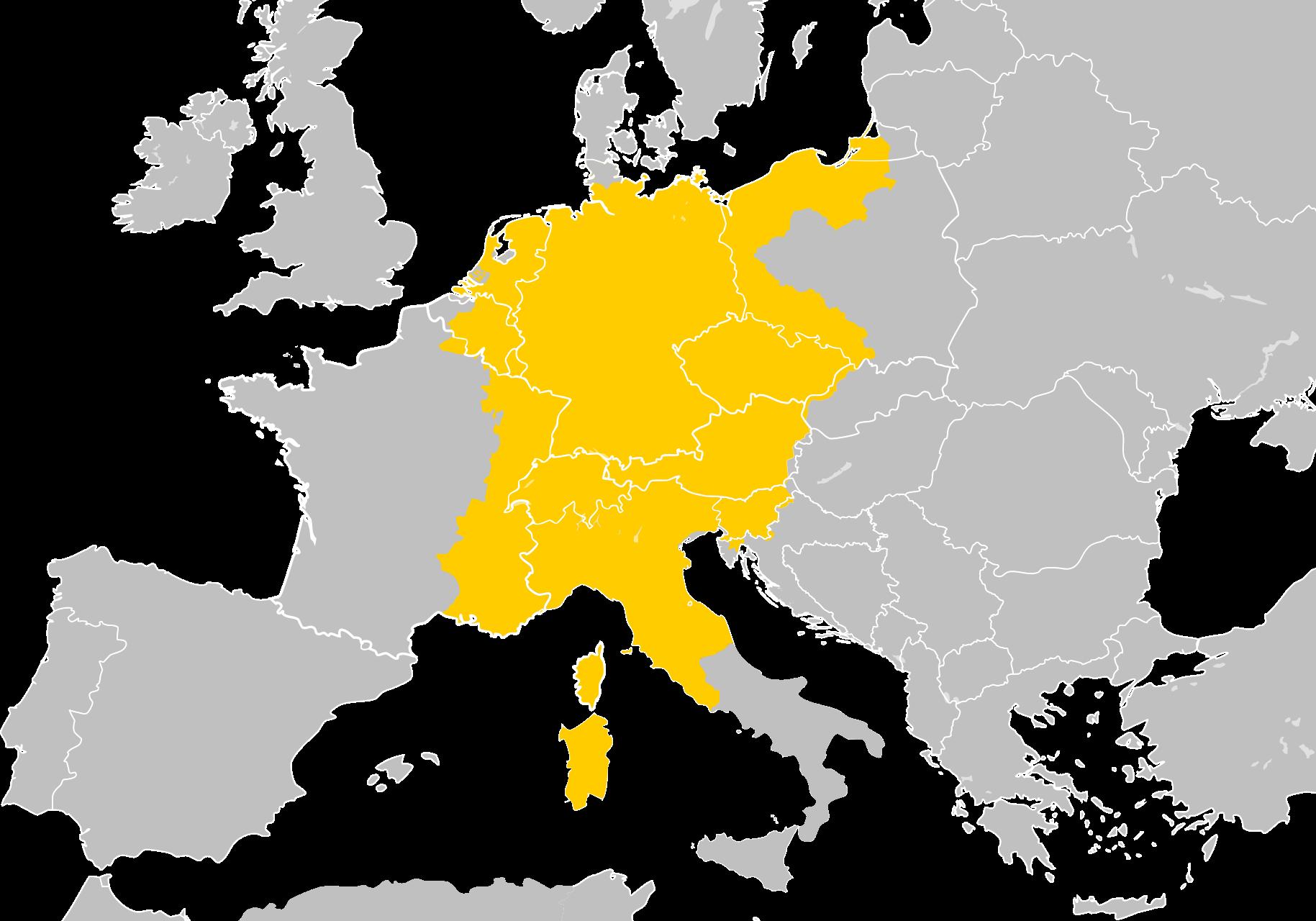 Holy Roman Empire Germany Pinterest