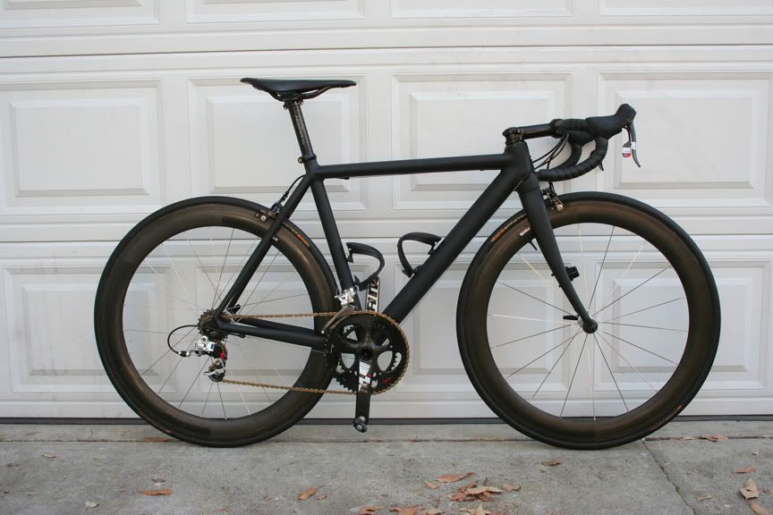 Pin by S P i D£ R on ENDURE | Pinterest | Road cycling, Bicycling ...