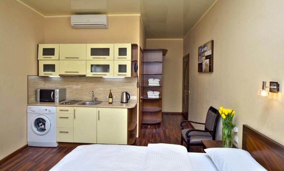 Комнаты в общежитии дизайн картинки