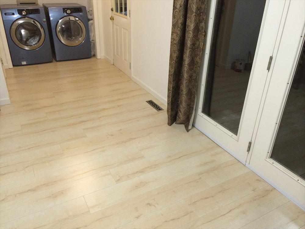 Awesome Laminate Wood Flooring 12mm