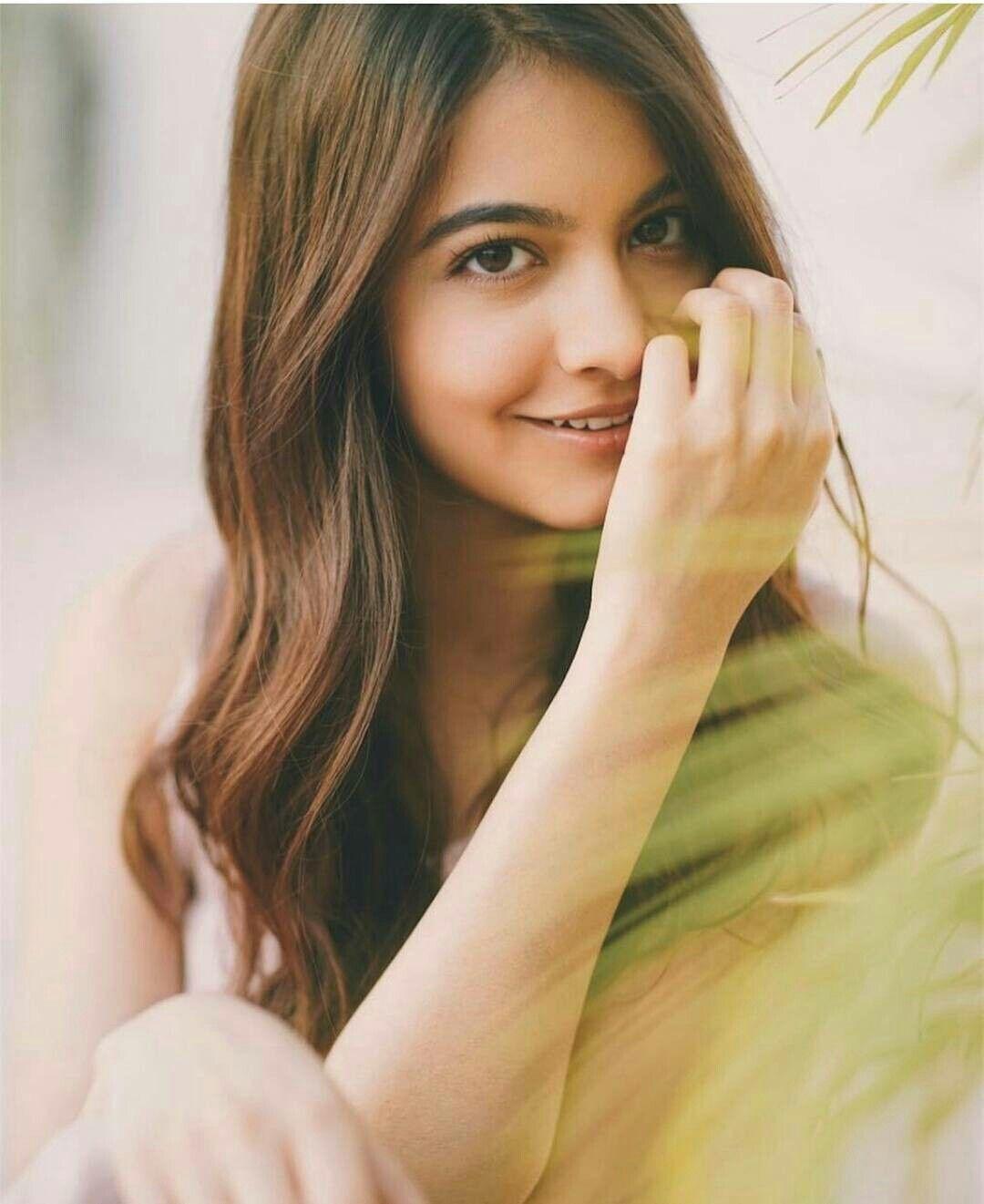 Sexy Anandita Pagnis  Indian Teen Actresses In 2019  Beautiful Indian Actress -3041