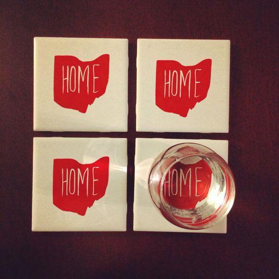 die besten 25 achterbahn set ideen auf pinterest geh kelte geschenke f r lehrer. Black Bedroom Furniture Sets. Home Design Ideas