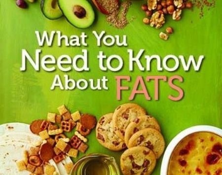 live healthy fats fats fats oh my in the
