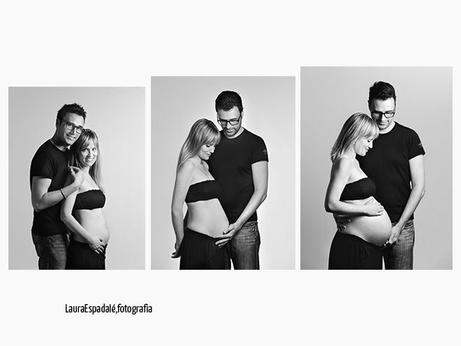 Follow-up photosession #expecting #pregnancy
