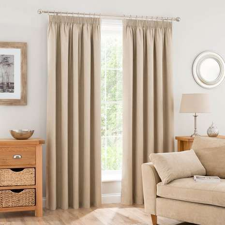 Contemporary See our wide range of ready made curtains so many styles and colours to choose from including blackout curtains lined curtains plus much more from Dunelm For Your House - Cool ready made curtains Plan