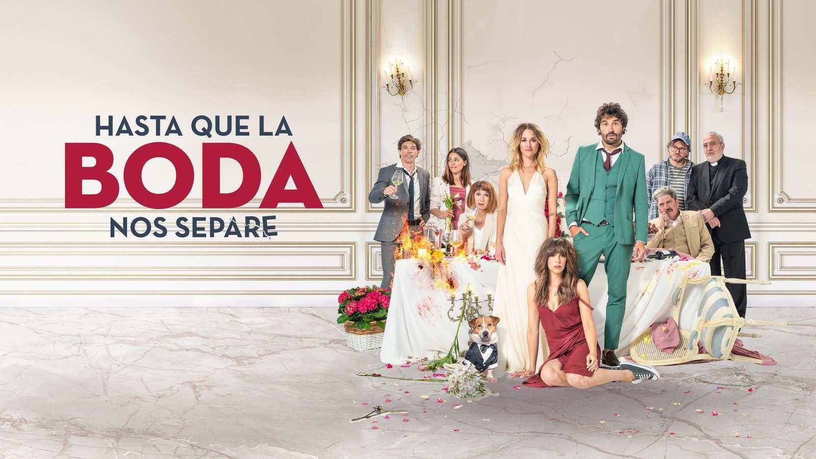 9 Pelicula Descargar Sub Español Ideas Free Movies Online Streaming Movies Online Full Movies