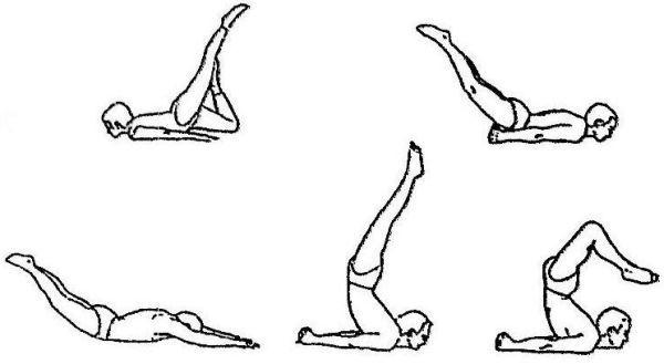 Salabhasana The Locust Posture And Benefits Yoga Yoga Poses Advanced Yoga Drawing Postures
