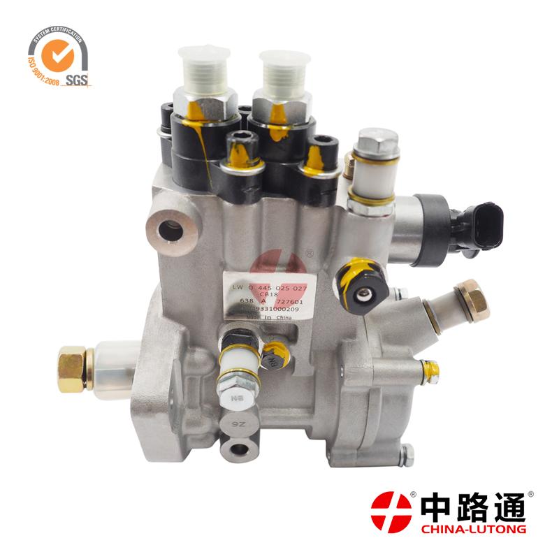 High Pressure Pump In Diesel Engine 28506616 High Pressure Fuel Pump Fuel Systems Auto Engine Auto Parts Automobiles And M Car Engine Diesel Engine Pumping Car