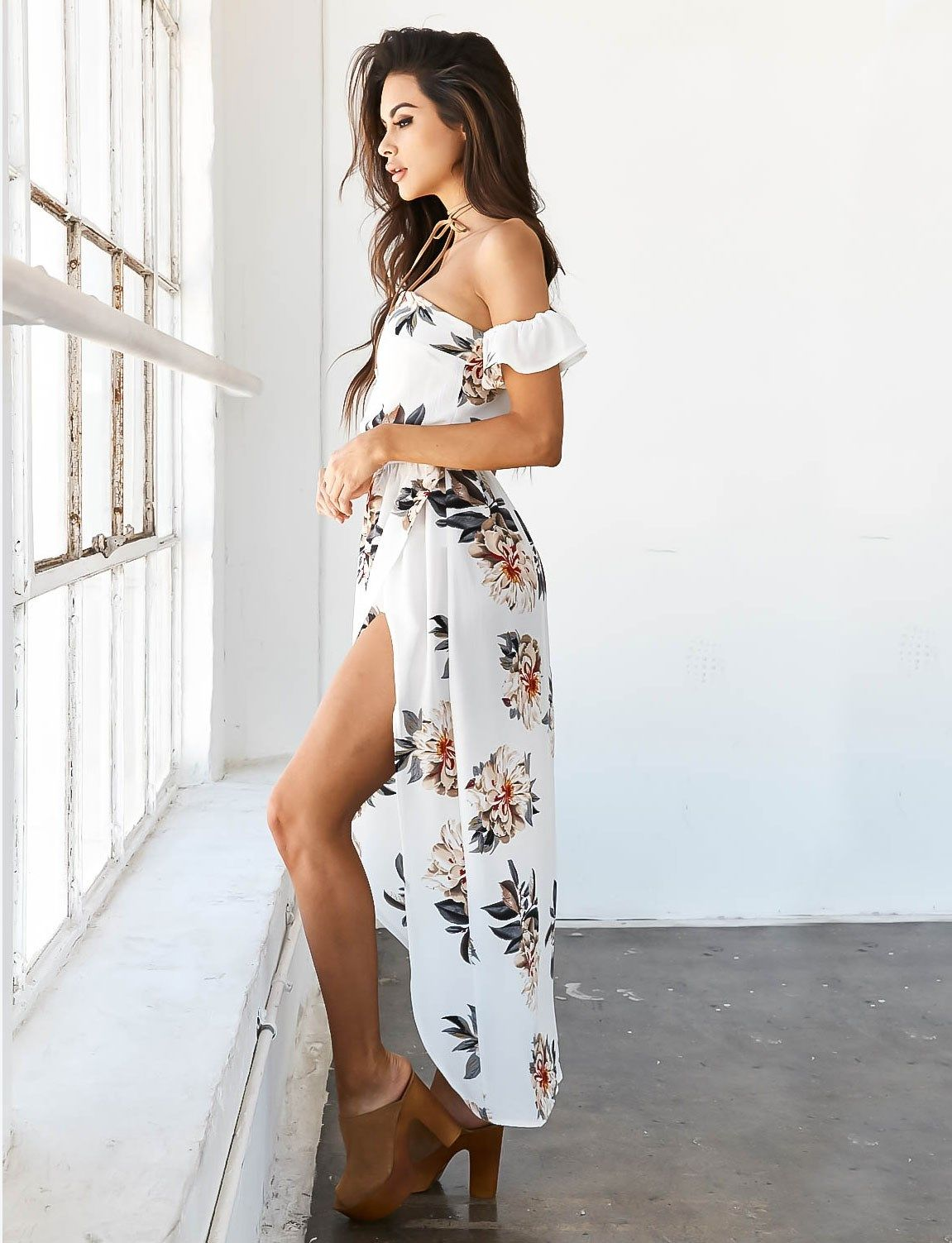 Pre-Order Tiger Mist Sunkissed Dress | Style | Pinterest | Tigers ...