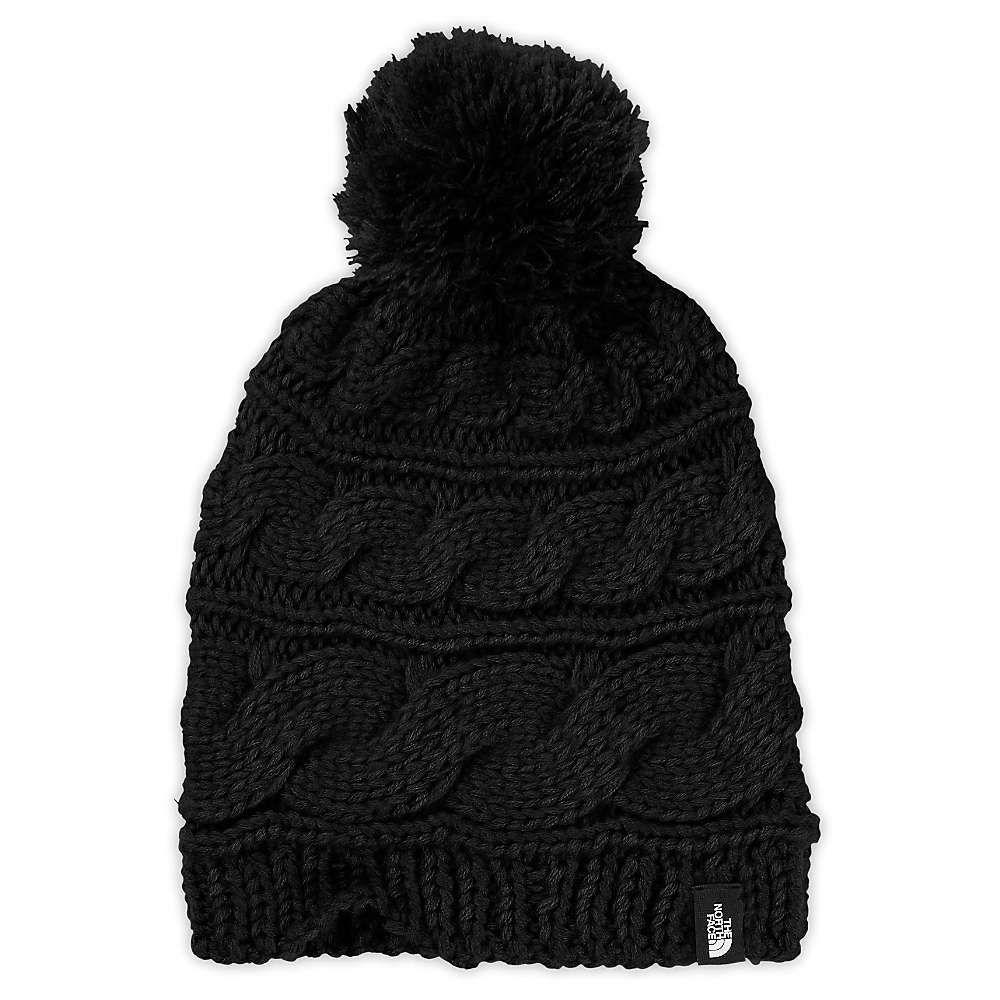 6e80c498c Burberry Wool Cashmere Beanie With Fur Pom-pom ($510) ❤ liked on ...