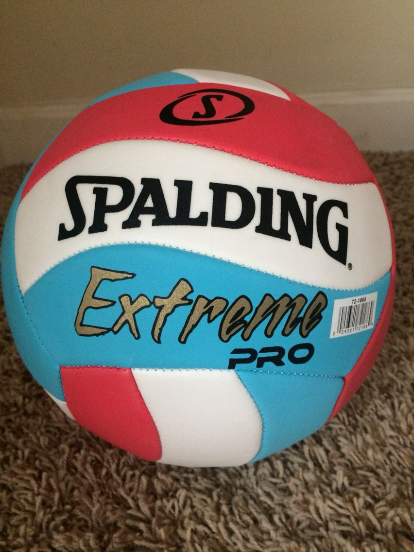 We Really Need A Volleyball Emoji Volleyball Soccer Ball Soccer