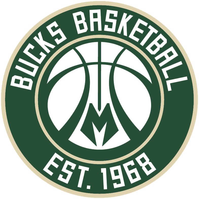 Milwaukee Bucks Basketbol