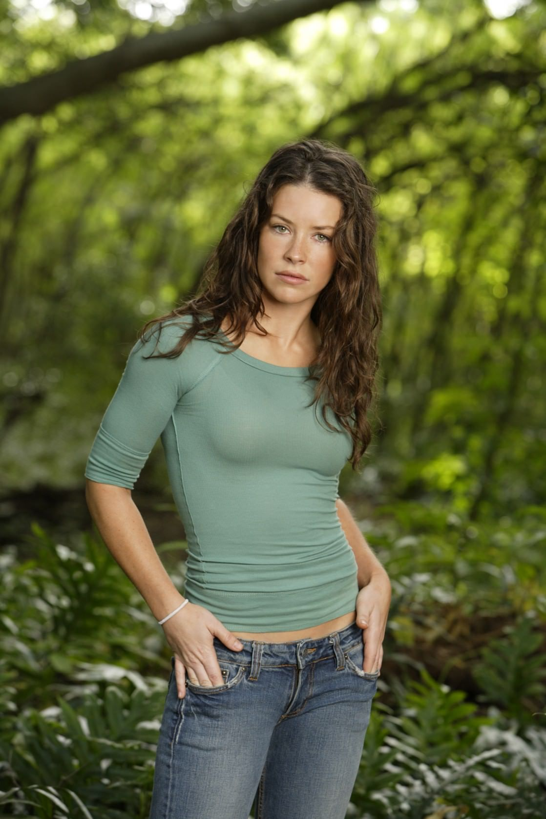Evangeline Lilly naked (95 photo), photos Pussy, Twitter, swimsuit 2016