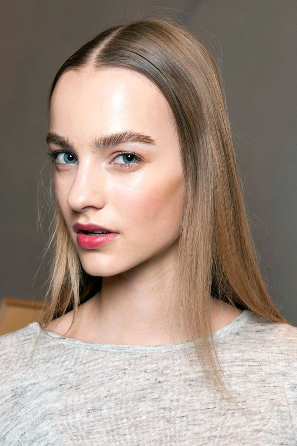 The best heat tools for YOUR hair type
